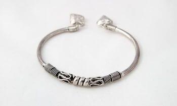 All about Bracelets