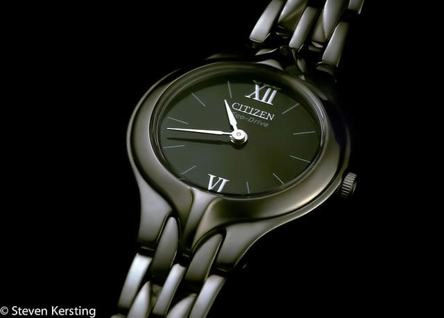 7 tips buying watches