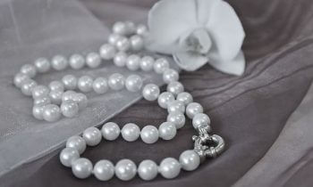 Choosing A Pearl Necklace