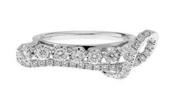 Buying Engagement Ring II